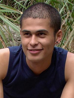 Diego (SDB)